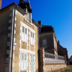 Mailly-la-Chateau